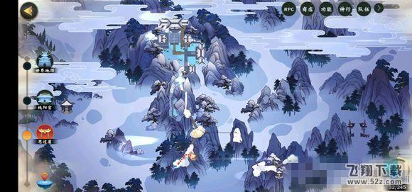 《剑网3:指尖江湖》祁进羁绊任务完成攻略