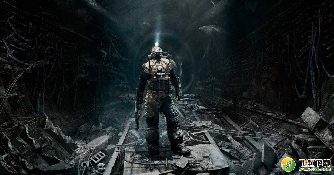 《孤岛惊魂:新曙光》细胞分裂套装获取攻略