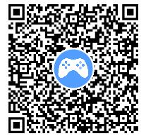 APEX英雄提高帧数稳定144修改方法_52z.com
