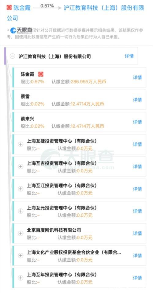 沪江网校全部裁员是怎么回事 沪江网校全部裁员是真的吗_52z.com