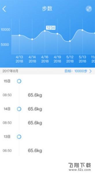 莲健康V1.4.10 安卓版_52z.com