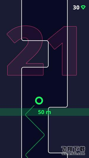 22 SecondsV1.0 苹果版_52z.com