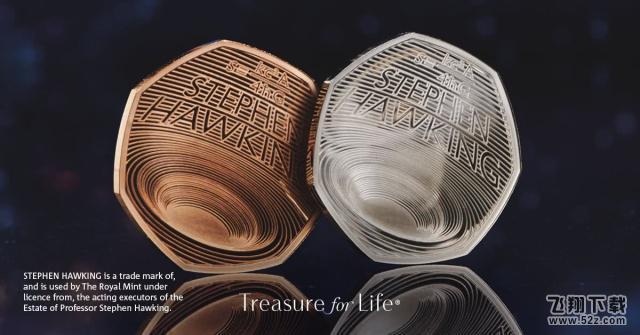 黑洞纪念币是怎么回事 黑洞纪念币是什么情况_52z.com