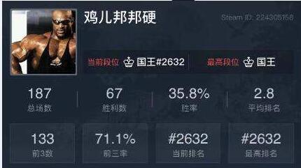 刀塔自走棋巨魔战上国王打法思路_52z.com
