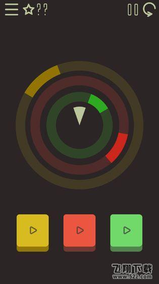 按钮之谜V1.0 苹果版_52z.com