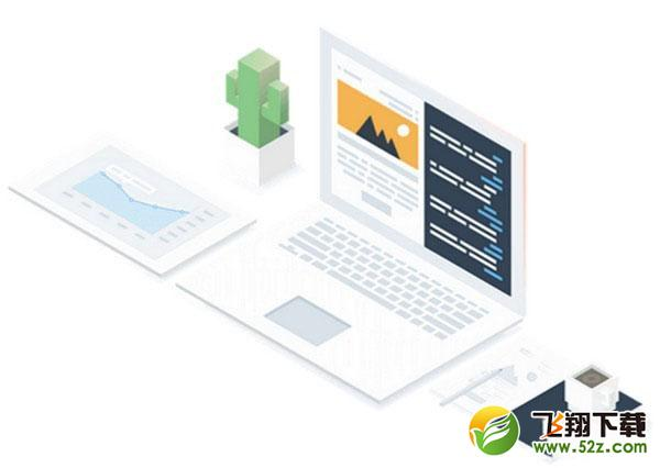 Isoo Backup(系统备份还原软件)V2.3.0.674 官方版_52z.com