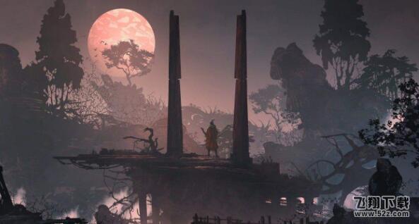 《只狼影逝二度》全结局达成条件及注意事项一览_52z.com
