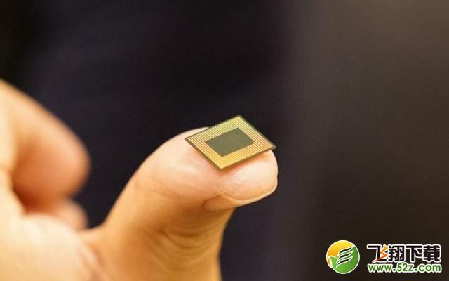 骁龙660和骁龙675处理器区别对比实用评测_52z.com