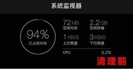 四招解决iPhone卡顿方法教程_52z.com