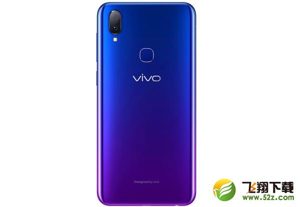 vivo S1和vivo Z3区别对比实用评测_52z.com