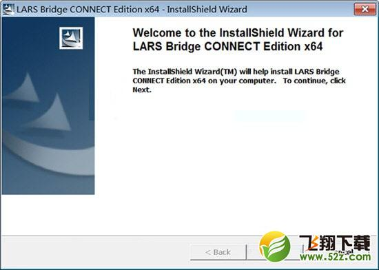LARS Bridge CONNECT Edition(桥梁设计软件)V10.8 免费版_52z.com