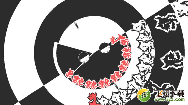 无限旋转(Circa Infinity)V2.0.0 苹果版_www.creatively-victoria.com
