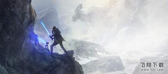 《星球大战:绝地组织》殒落发售时间及各版本售价介绍_52z.com