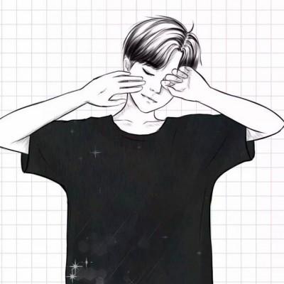 2019最新卡通动漫情侣头像大全 2019一左一右最新卡通动漫情侣头像_52z.com