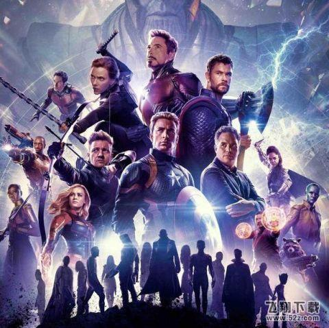 女生看《复仇者联盟4:终局之战》电影被送急救是怎么回事?_52z.com