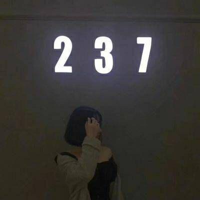 小清新头像情侣头像2019超有爱 最新唯美小清新情侣头像一男一女_52z.com