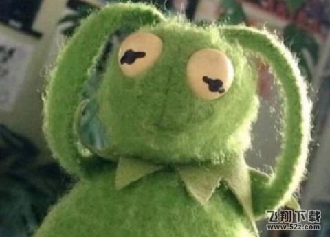 朋友圈青蛙到底先开啥青蛙头像试题解析_52z.com