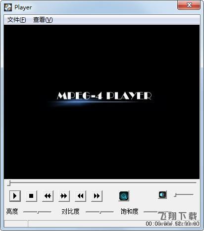 JPlayer播放器V1.0 免费版_52z.com