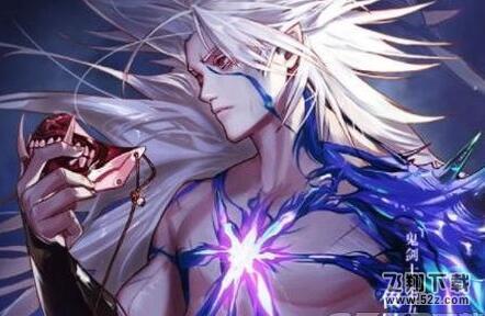 DNF夜见罗刹技能加点攻略_52z.com