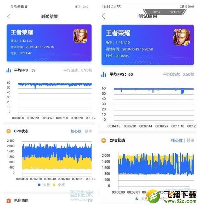 oppo a9和荣耀20i区别对比实用评测_52z.com