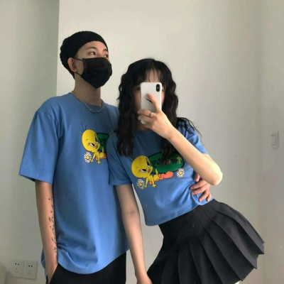 520qq情侣头像浪漫甜蜜大全 2019最新520秀恩爱头像_52z.com
