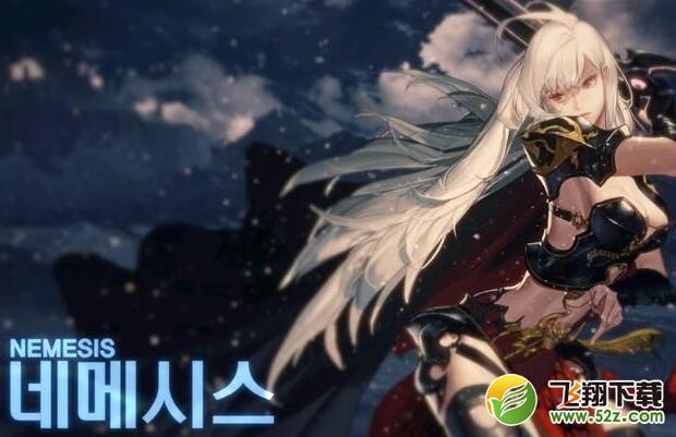 DNF暗帝打桩技能顺序及手法攻略_52z.com