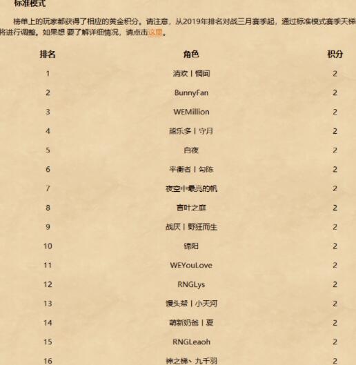 炉石传说五月登顶节奏贼卡组推荐_52z.com