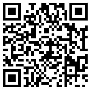支付宝app芝麻分600分以上免费领6g流量领取方法教程_52z.com
