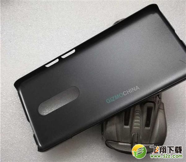 一加7手机使用深度对比实用评测_52z.com