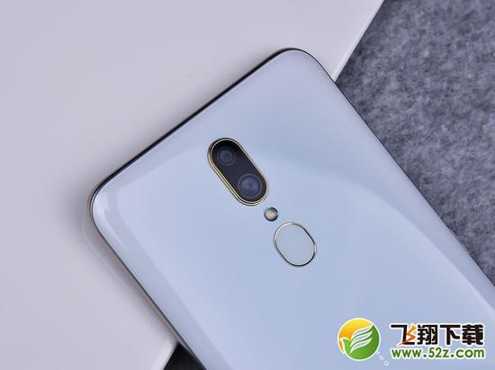 oppo a9手机使用深度对比实用评测_52z.com