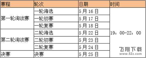 《梦塔防》棋你太美杯自走棋赏金赛正式打响!_52z.com