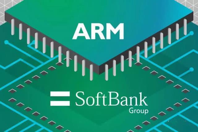 华为回应ARM暂停合作是怎么回事 华为回应ARM暂停合作说了什么_52z.com