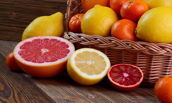 安徽水果涨价是怎么回事 安徽水果涨价是真的吗_52z.com