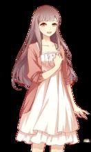 妖精的衣橱V1.0 官方版_52z.com