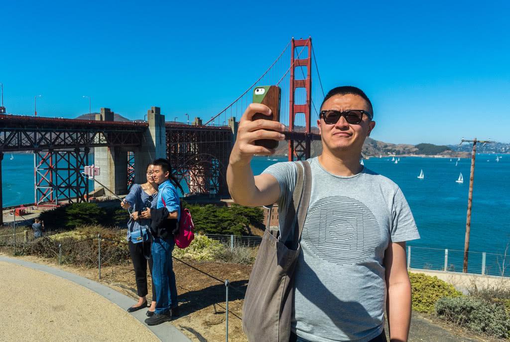中国赴美游客首降是怎么回事 中国赴美游客首降是什么情况_52z.com