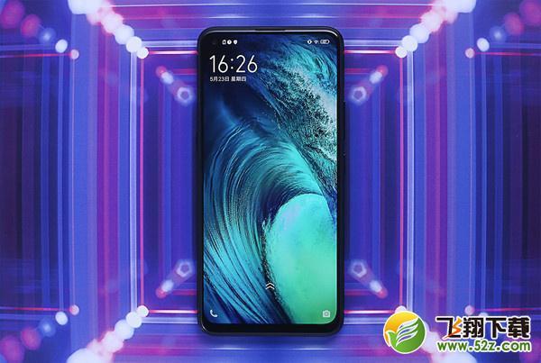 vivo z5x手机使用深度对比实用评测_52z.com