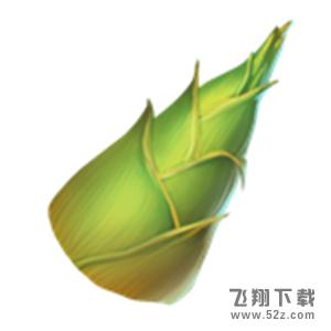 QQ飞车手游竹笋作用介绍_52z.com
