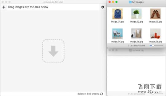 removebgV1.0.2 Mac版_52z.com