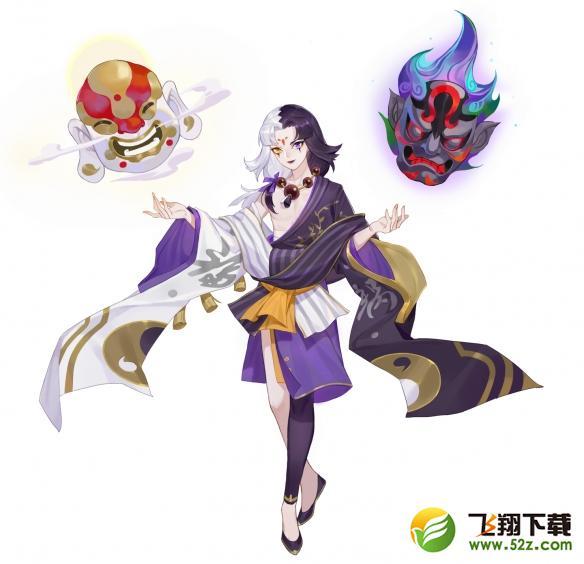 云梦四时歌福兮祸兮获取攻略_52z.com