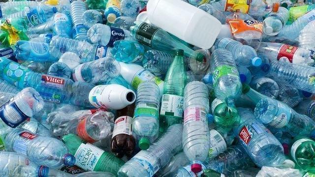 加拿大将禁用塑料是怎么回事 加拿大将禁用塑料是真的吗_52z.com