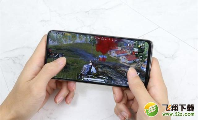 oppo a9游戏性能实用评测_52z.com