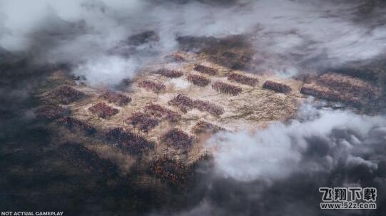 《三国全面战争》1.1测试版更新内容一览_52z.com