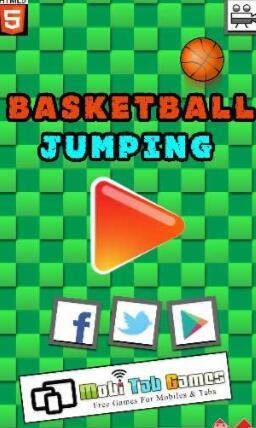 篮球跳_52z.com