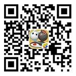 """四大明星御灵师喊你《一起来捉妖》 """"拒宅充能""""活动开启_52z.com"""