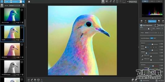 Topaz StudioV1.14.0 Mac版_52z.com