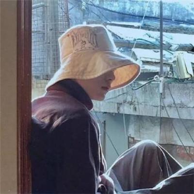 2019最火微信�^像潮男�D片 微信�^像男生���獍�饫淇嵝�_52z.com