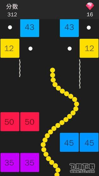 蛇蛇向前�_V1.0 安卓版_52z.com