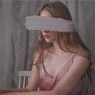 冷门又高逼格的女生头像2019 格调比较高的冷门头像女生版_52z.com
