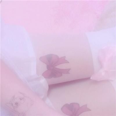能带来好运的微信头像图片仙女味 有好运的图片微信头像女_52z.com