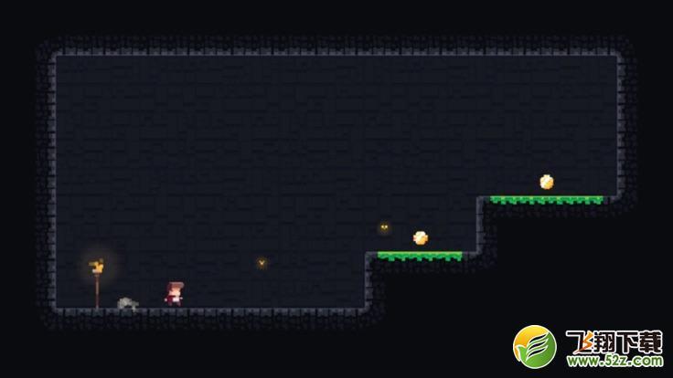 疯狂洞穴V1 安卓版_52z.com